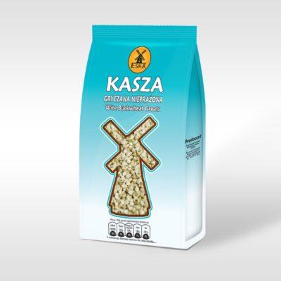 kasza_gryszana_nieprazona_mockup